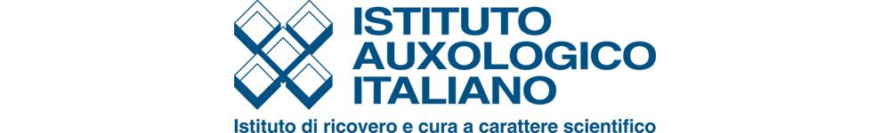 istituto-auxologico-italiano