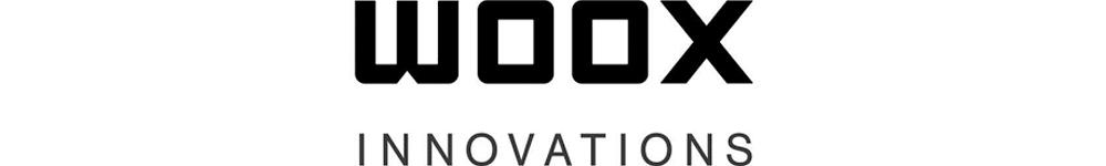 woox-innovations